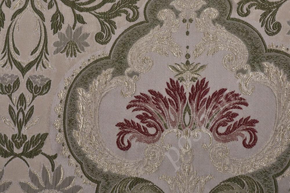 Купить жаккард купон прага ткань мебельная москве
