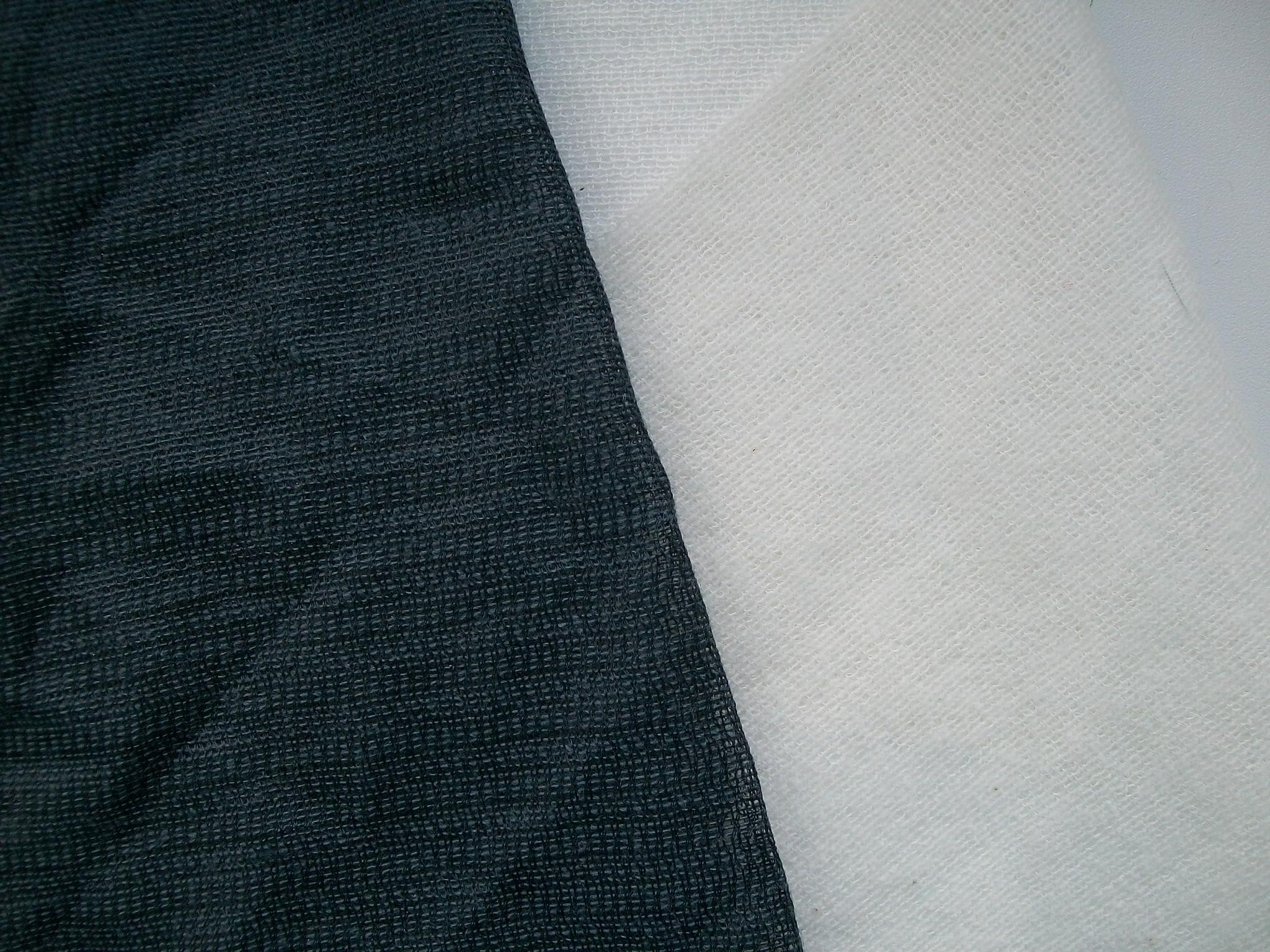Самоклеящийся материал дублерин трикотажный хб с защитной бумагой купить ткани оптом для постельного белья в иваново от производителя