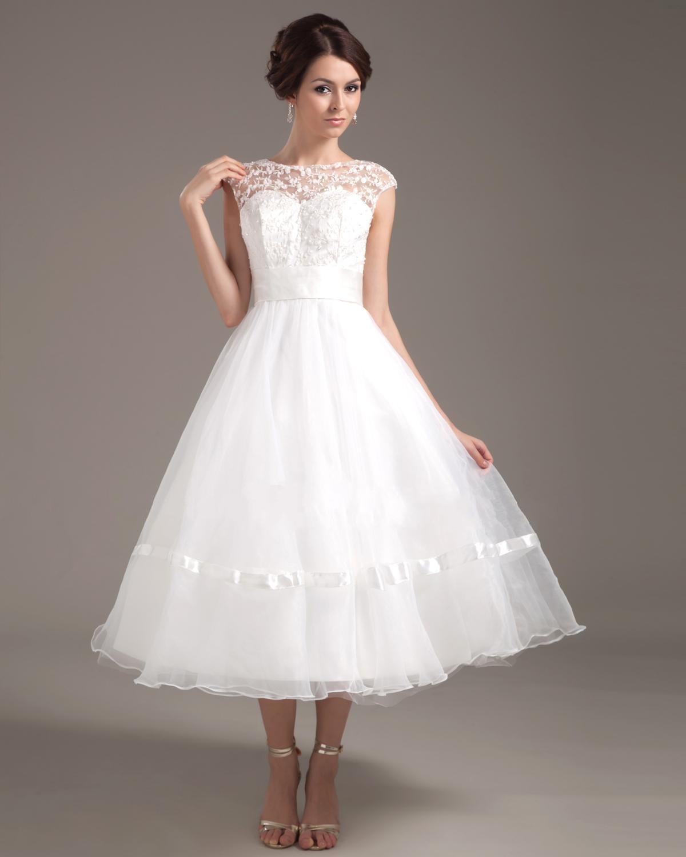 Виды платьев доставка