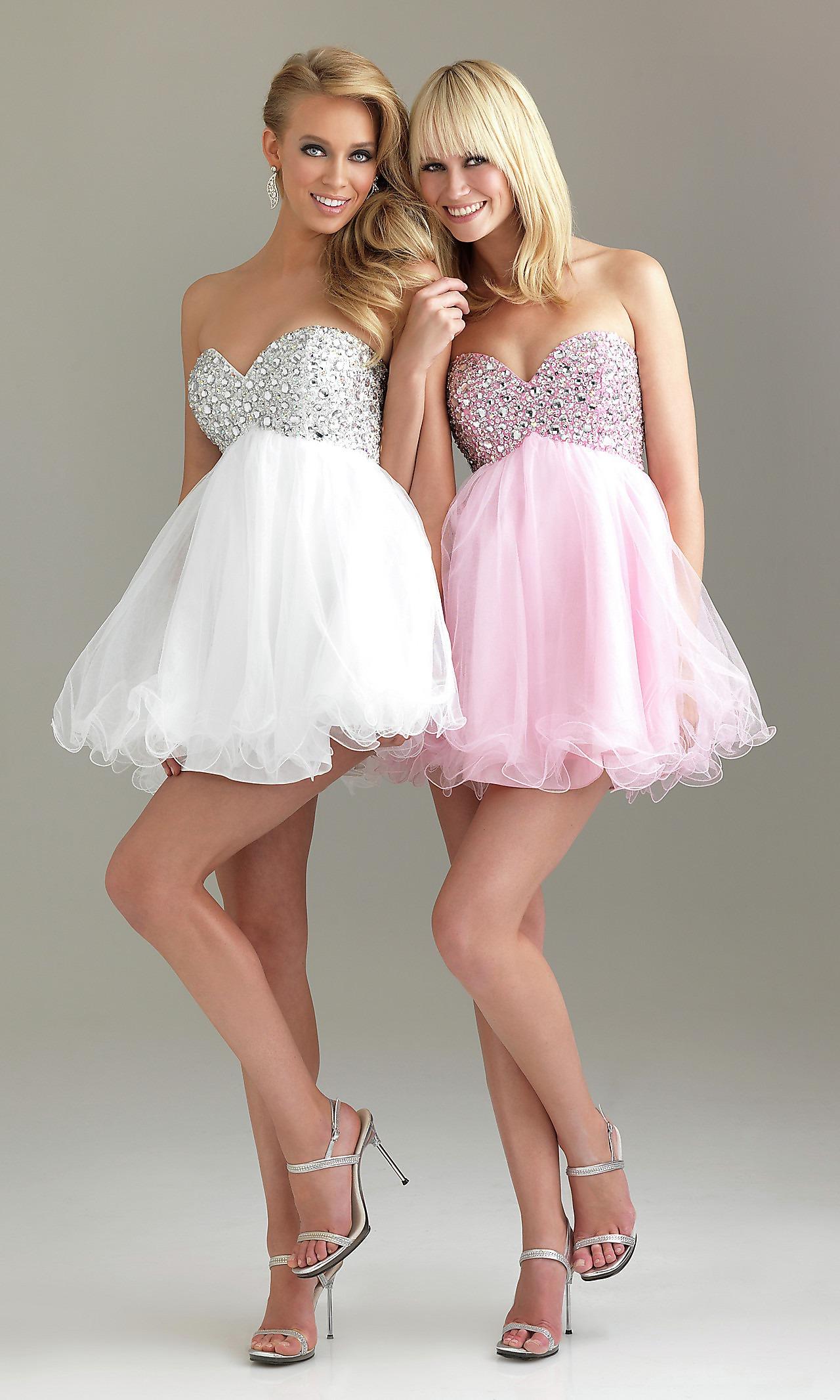841ec2a3dde3641 Говоря о моде, то здесь стоит отметить юбку-«хризантему» из фатина. В  основном ее надевают женщины, которые любят эпатаж или представительницы  молодежных ...