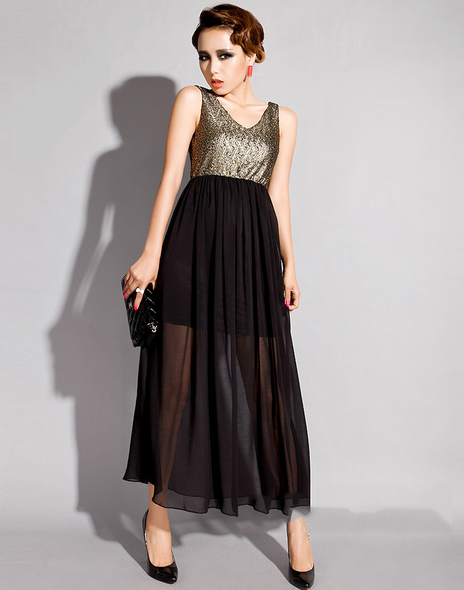 6829d0b2b37 Не бойтесь многослойности. Накинутая поверх вечернего платья накидка или  палантин скроют излишние объемы и сделают образ воздушным.